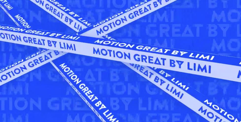 打卡3:3D动态文字海报设计